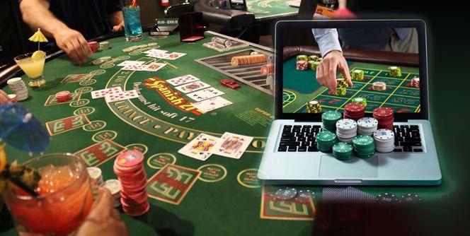 เว็บพนันออนไลน์ บาคาร่าฟรี ให้เงินโบนัสเงินเครดิต 100% รองรับทุกระบบ